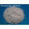 Potassium Sorbate Artificial Food Additives 24634 61 5 E202 Granular Preservative Manufactures