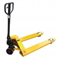 Professional Design Widely Use Hydraulic Factory Price Hydraulic Hand Pallet Truck Manufactures