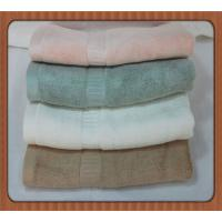 customized Luxury Bath Towels 100% Cotton Supima Egyptian Quality Manufactures