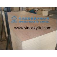China plywood,film face plywood,birch plywood,poplar,poplar plywood,hardwood plywood,china on sale