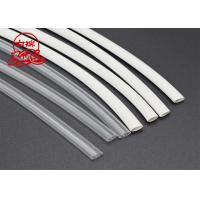 Silicone Pipe CCR800 Caco3 Nano / High Whiteness Activated Calcium Carbonate Manufactures