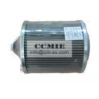 XCMG Spare Parts Oil filter for Road Roller  XS142J Manufactures