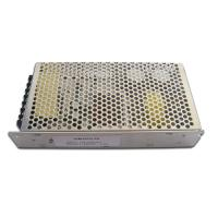 China Constant Voltage 24 4.5A Triac LED Dimmer Driver on sale