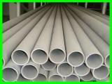Seamless 316h Stainless Steel Pipe Manufactures