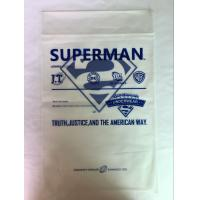 Ziplock Sealed PE Plastic Bag Clothes Packaging Bag Size Can Customized Manufactures