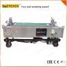EZ RENDA Simple Operate Automatic Rendering Machine 1460*100*710MM Manufactures