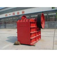 Jaw Crusher,StoneCrusher Manufactures