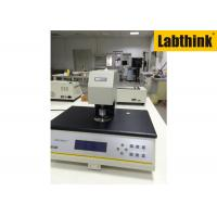 Mechanical Contacting Thin Film Thickness Measurement Instruments 0.1 μM Accuracy Manufactures