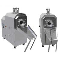 2012 best price sesame butter making machine/sesame butter grinder machine/86-15037136031 Manufactures