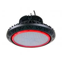 Super Bright LED High Bay Lights For Warehouse , Skating Rink , Stadiums Manufactures