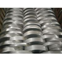 Cold Rolling Aluminium Circle Hard Anodizing 1050 DHSAS18001 Manufactures