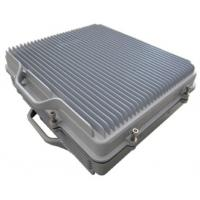 China GSM900&U900&DCS1800&LTE1800&UMTS2100 Wireless Repeater on sale