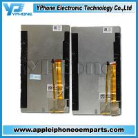 4.3 Inches Cell Phone LCD Screen For HTC G17(EVO 3D) Manufactures