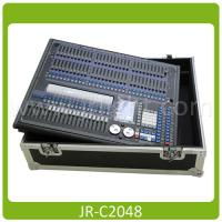 China 2048 Channels DMX Lighting Controller, Pearl 2010 on sale