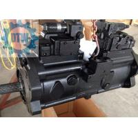 Kawasaki K3V112DTP-HN1F-01 Hydraulic Pump For Komatsu Excavator PC200-6 PC220-6 Manufactures
