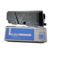 Laser Printer OEM Toner Cartridge 7200 Pages Kyocera FS 1370DN / FS 1370D Manufactures