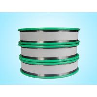 Molybdenum wire or molybdenum wire for cutting Manufactures