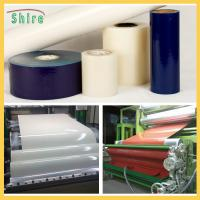 Removable Transparent Adhesive Film , PPGI Surface Paint Protection Film Roll Manufactures