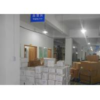 Chinasky Electronics Co., Ltd