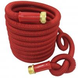 Expandable Garden hose,50FT, 2016 New design, strongest garden hose, brass coupling Manufactures