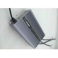 China 25A 300W Constant Voltage LED Power Supply With CE ROHS Certificates on sale