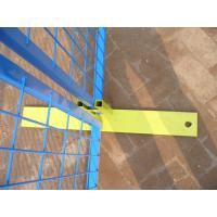 canada standard high quality temporary fence construction site temporary fencing,China Manufacturer ,Good Price Manufactures
