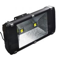 CE RoHS EMC ERP approved LED Tunnel light IP65 160W Manufactures