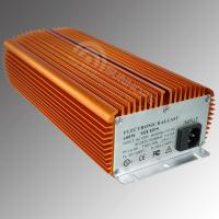 Non Fan-cooled Dimmable Electronic Ballast 1000W, 600W, 400W Manufactures