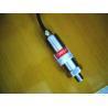 pressure sensor and transmitters Manufacturer Manufactures