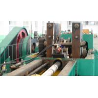 2 Roll Cold Pilger Mill Manufactures