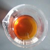 China supplier  3-6 month  short term antirust life LY-F102 style dehydrated  anti rust oil Manufactures