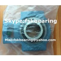 China T-Type Insert Ball Bearing Pillow Block UCT203 Apply To Wood Working Machine on sale