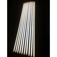 Quality High Brightness 24w 1500mm T8 LED Nano Tube Energy Saving Warm White For Office for sale