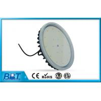 CRI75 Industrial High Bay Lighting With 120 Degree / 60 Degree Manufactures