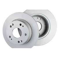 Carbon Steel DN2000 SCH20 Flanged Socket Weld Fittings Manufactures