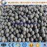 casting steel balls, grinding media chromium steel balls, high chromium grinding media balls Manufactures