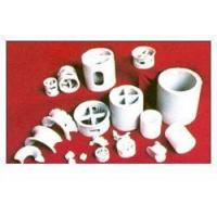 China Ceramic Packing on sale