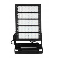 High Quality 500w Outdoor Led Flood Light High Mast Led Flood Light-High Power Led Flood Light manufacturers Manufactures