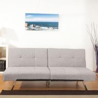 sofa bed Manufactures