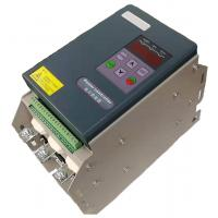 Transformer Load 150A Thyristor Power Controller Output Proportion Linear Control Manufactures