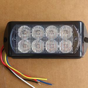China LED Emergency Warning Light/ Led grill lights  LED266 on sale