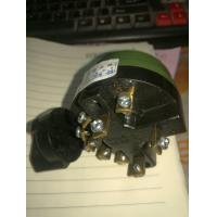 Truck headlight switch 42013162 for for military vehicles 81255050381/81255050413  for man Manufactures