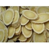China Astragaloside IV 0.3%-98% HPLC, Astragalus Root Extract series, CAS No.: 84687-43-4, Astragalus membranaceus on sale