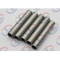 Precision Cnc Machining Services, Stainless Steel Bushing With Roughness Ra 1.6 Manufactures