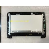 HP Pavilion X360 N116BGE-L32  11-N Assembly Manufactures