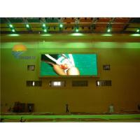 Advertising indoor LED display Manufactures