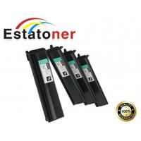 Compatible Laser Printer Cartridges For Toshiba E Studio T -1640D Manufactures