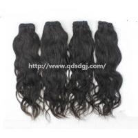 Top Quality Wholesale Price XBL Natural Wave Hair Products Manufactures