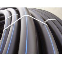 high quality Polyethylene gas pipe Manufactures