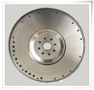 Genuine Cummins Flywheel 3913913 Manufactures